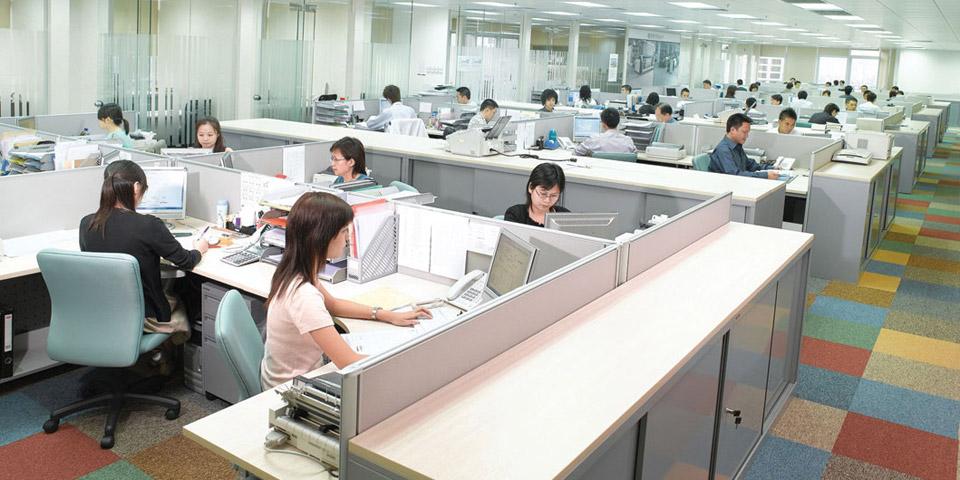 Diễn biến xu hướng giá nhà ở, văn phòng cho thuê tại TP.HCM và Hà Nội